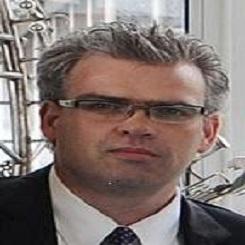 Mr Eoin Sheehan